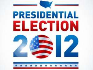 president election
