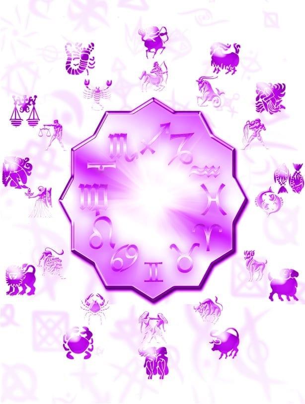 Astrologu