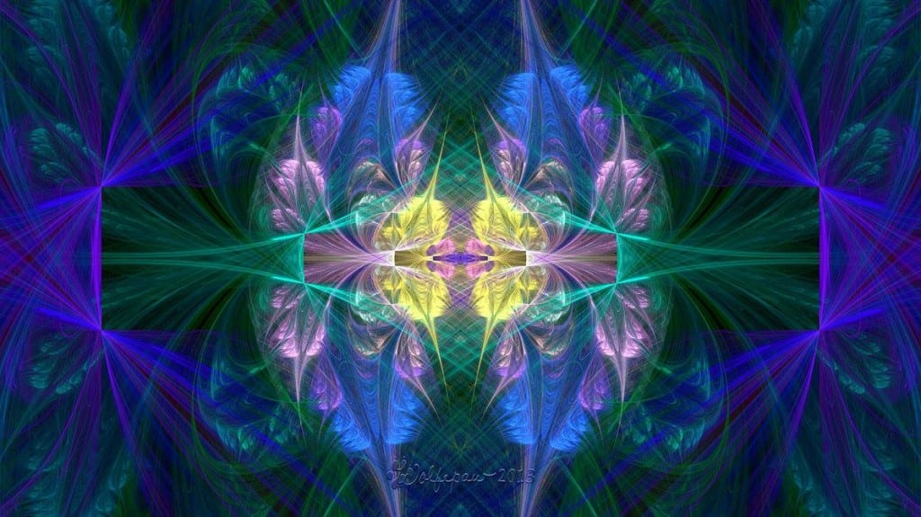 Art by Wolfepaw.Deviantart.com/