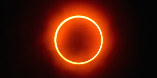april-29th-solar-eclipse-2